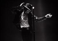 Michael Jackson Memory 01 Hq Png