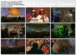1208458340 Lil-john-get-low-live-uncensored