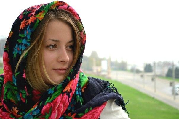 Русская девушка продалась 23 фотография