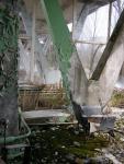 36 Chernobyl