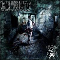 Trancvillizator - The Evolution Of Fear