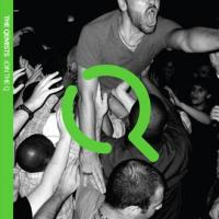 Join The Q