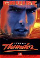 3 Days Of Thunder 1024