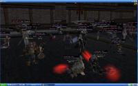 Scrshot3  24.06.2008 23.48.09  Lineageii