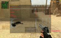 Scrshot4  21.09.2008 13.54.32  Counterstrikesource