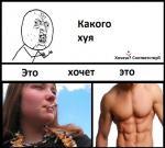 8szevkhdxlc
