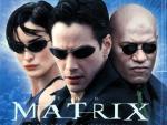 76 Matrix