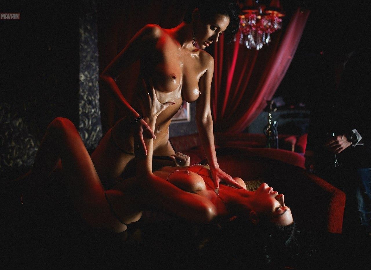 eroticheskie-prilozheniya