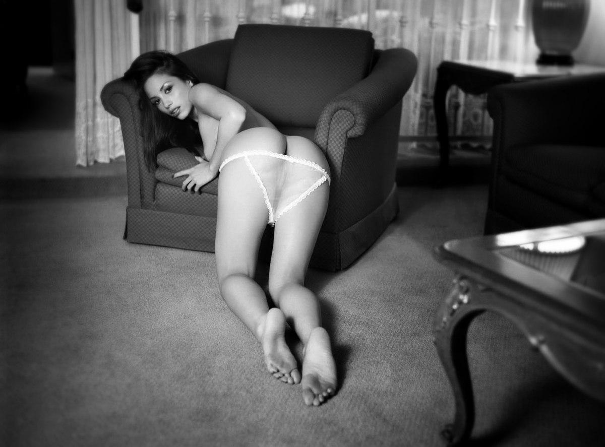 Старые проститутки магнитогорск 11 фотография