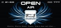 ВСЕ НА Open Air 28.06.2008!!!!