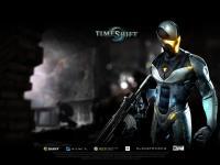 Gameswlpp 81