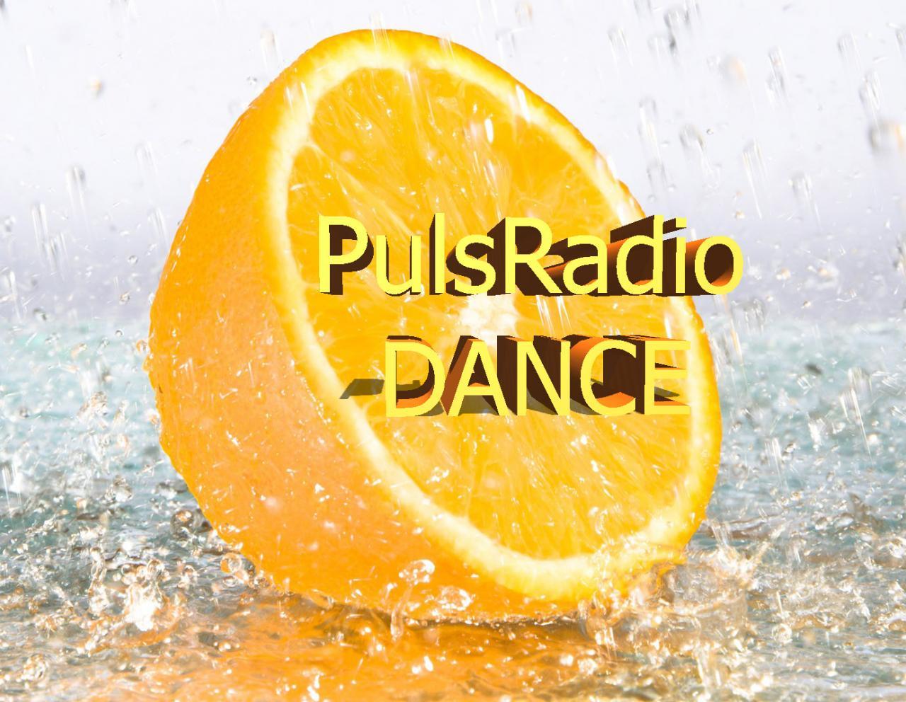 Pulsradio Dance