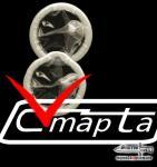 8 Marta Artpl Ru10