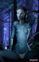 1264547209 Navi Avatar-022