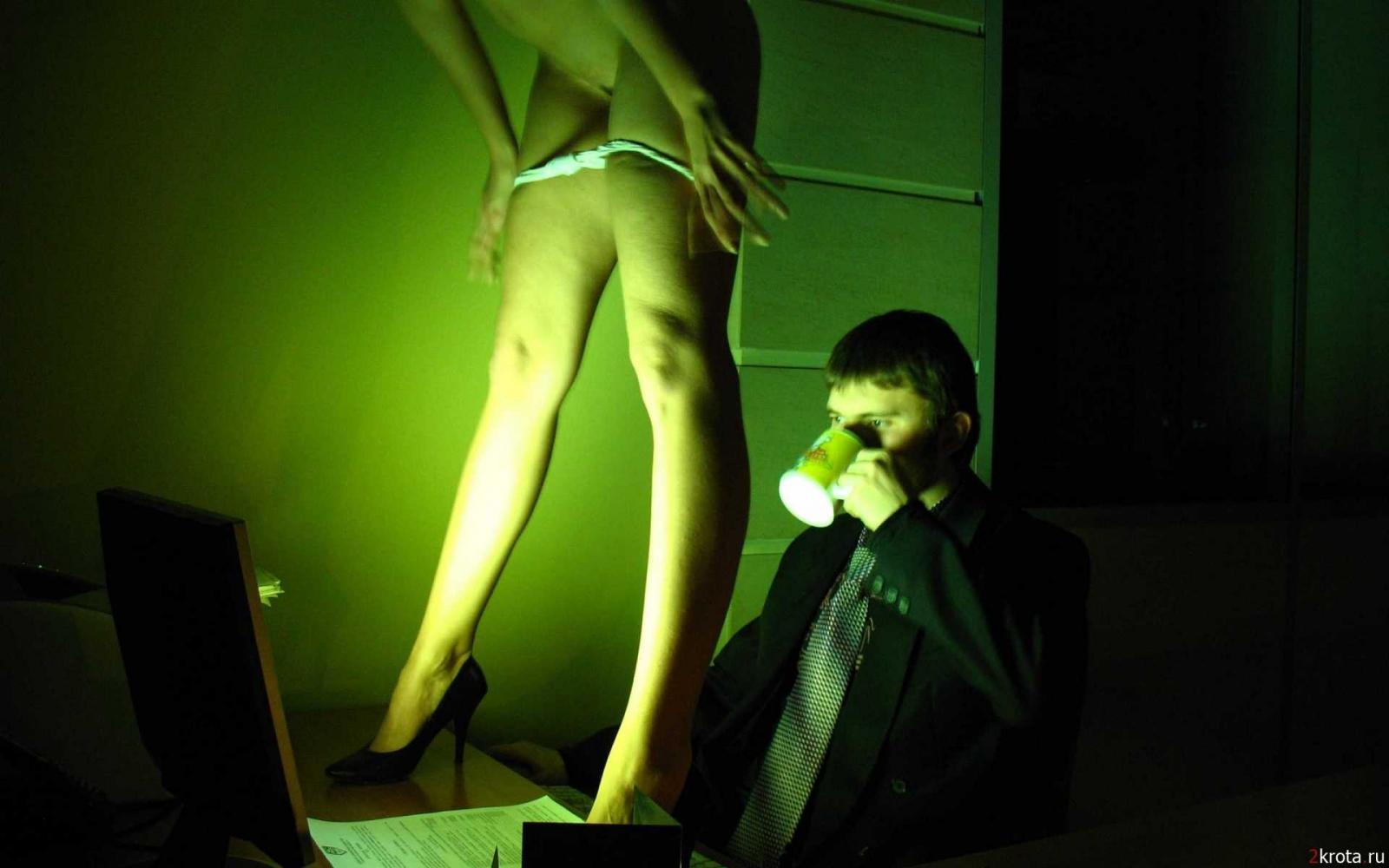 film-pro-porno-vecherinki-russkiy