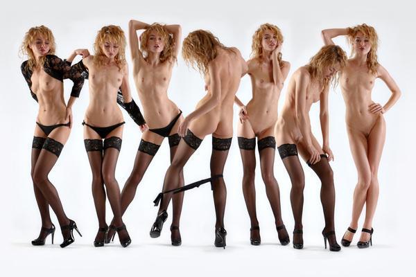 estonskie-eroticheskie-modeli