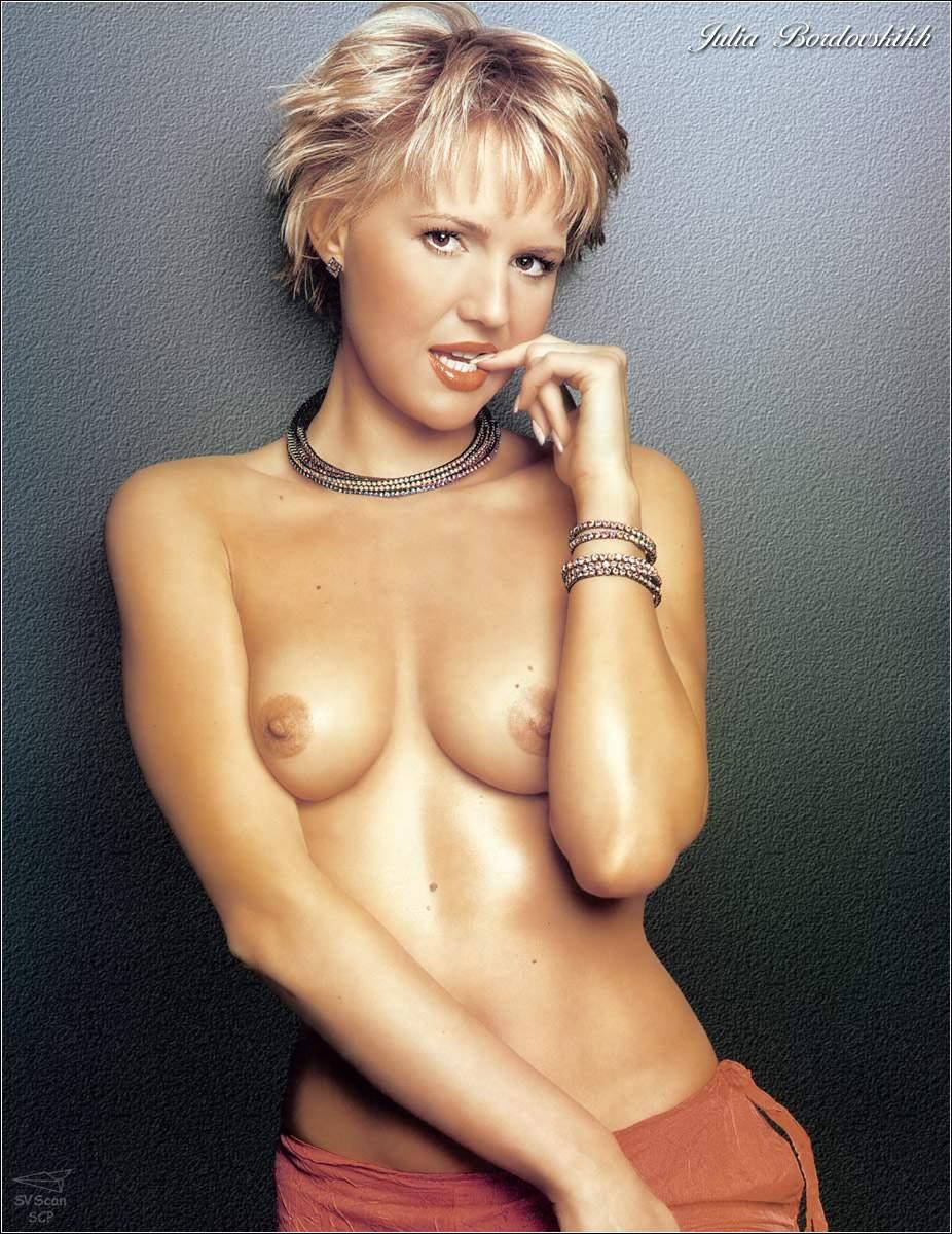 Фото знаменитостей голые россия 15 фотография
