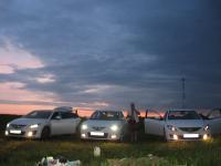 13.06.09 Mazda Club